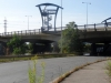 Lahovický-most-01-jš