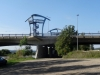 Lahovický-most-02-jš