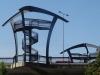 Lahovický-most-03-jš