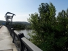 Lahovický-most-05-jš