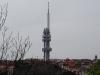 ižkovská-televizní-věž-z-Vítkova-05-jš