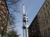 ižkovská-televizní-věž-z-Vinohrad-02-jš
