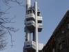 ižkovská-televizní-věž-z-Vinohrad-03-jš