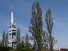 ižkovská-televizní-věž-ze-Žižkova-06-jš