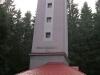 javornik-9-1
