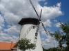 Bukovanský-mlýn-03-jš