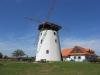Bukovanský mlýn1