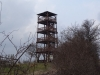 Kraví-hora-Bořetice-01-jš
