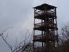 Kraví-hora-Bořetice-02-jš