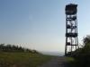 Maják-Přítlucká-hora-04-jš