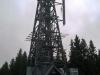 Černá hora1
