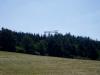 hranicni-vrch-01-js