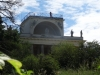 Apollonův-chrám-02-jš