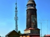2013-06-18-blatensky-vrch-u-horni-blatne-rozhledna-02