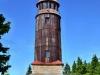 2013-06-18-blatensky-vrch-u-horni-blatne-rozhledna-03