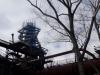 Bolt-Tower-02-jš (2)