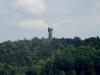 Cvilín-z-67m-věže-kostela-sv.Martina-02-jš