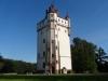 Hradec-n.M.-–-Bílá-věž-01-jš