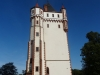 Hradec-n.M.-–-Bílá-věž-02-jš