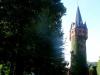 Hradec-n.M.-–-Hodinová-věž-06-jš
