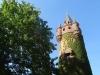 Hradec-n.M.-–-Hodinová-věž-07-jš