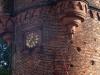 Hradec-n.M.-–-Hodinová-věž-09-jš