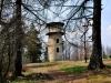 2013-04-22-nesteticka-hora-u-neveklova-rozhledna-02