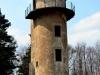 2013-04-22-nesteticka-hora-u-neveklova-rozhledna-04