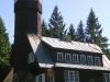 oloveny-vrch-9-08-2