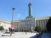 Ostrava nova radnice