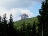 Stezka-v-oblacich-01-js