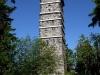 2013-06-18-pajndl-na-tisovskem-vrchu-u-nejdku-rozhledna-05