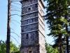 2013-06-18-pajndl-na-tisovskem-vrchu-u-nejdku-rozhledna-10