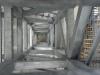 U-Tetřeví-chaty-03-jš