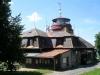 081-Raisova-chata-na-Zvičině