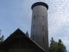 Borůvková-hora-01-jš-2