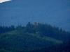 Křížová-hora-01-jš-z-rozhledny-Val