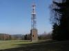 Zuberský-vrch-02-jš