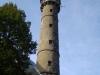 Svatobor2