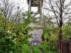 2013-05-10-mestska-hora-v-beroune-rozhledna-05