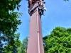 2013-06-13-vratenska-hora-u-nosalova-rozhledna-03