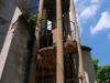 2010-05-22-krasny-dvur-rozhledna-03