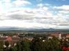 Panorama-Roudnice