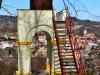 2013-03-24-benesov-nad-ploucnici-ploucnicka-vyhlidka-04
