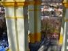 2013-03-24-benesov-nad-ploucnici-ploucnicka-vyhlidka-07