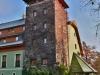 Strážiště u Chomutova - P1470815aa