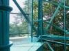 studenec2009-007