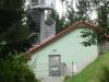 Rubačka-01-jš