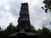 Čubův-kopec-01-jš (2)